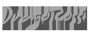 drago rossi logo