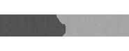 eurotank logo